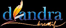 Diandra Kreatif Printing & Offset